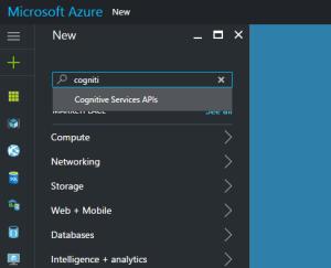 azure_create_cognitive_services