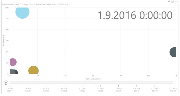 nayttokuva-2016-12-16-kello-13-42-06