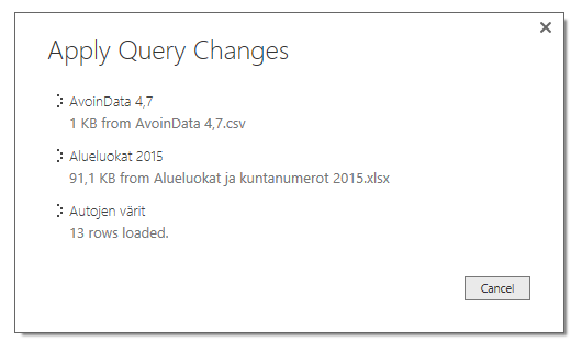 PowerBI apply query changes.png