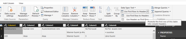 PowerBI first row as header.png