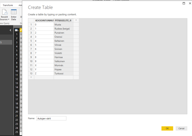 PowerBI new table.png