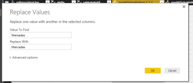 powerbi-query-editor-replace-values-2