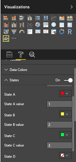 eduskunta_data_states.png