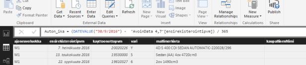 PowerBI custom column.png