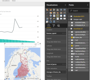 powerbi-custom-map