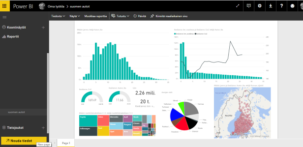 PowerBI published.png