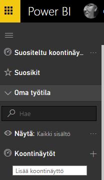datastream-add-naytto