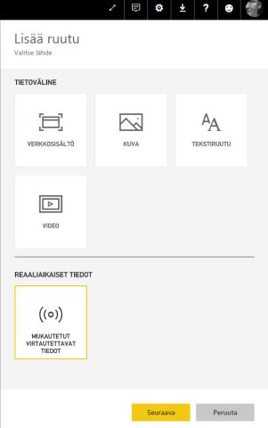 datastream-create-ruutu