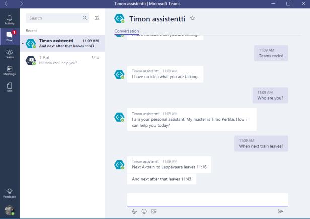 bot in teams.png