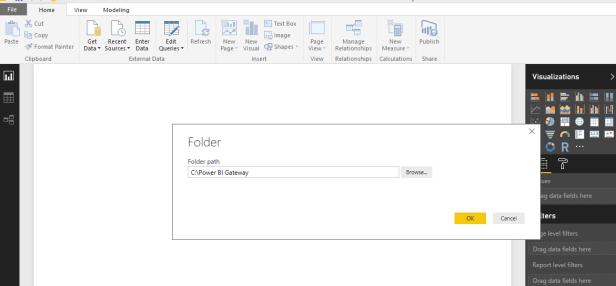 choose folder.png