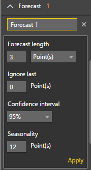 forecast.png