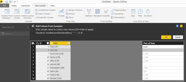 power bi excel query edito column from exampe 2.png
