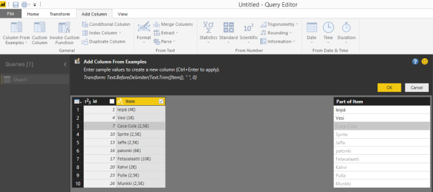 power bi excel query edito column from example 3.png
