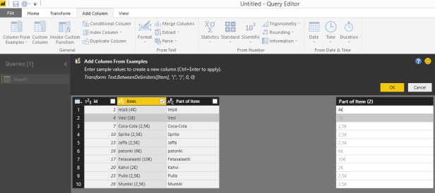 power bi excel query edito column from example 5.png