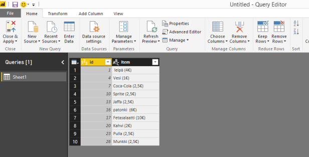 power bi excel query editor.png