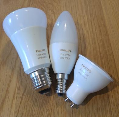 hue_bulbs.jpg