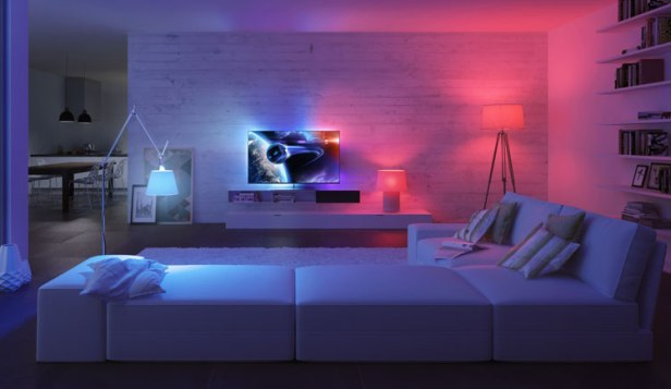 philips-hue-lounge