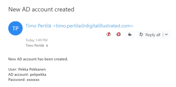 rpa - ad account has been created 0.png