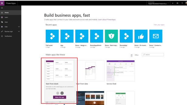 powerapps 1.png