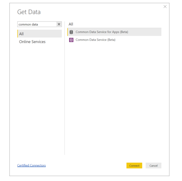 power bi cds 1.png