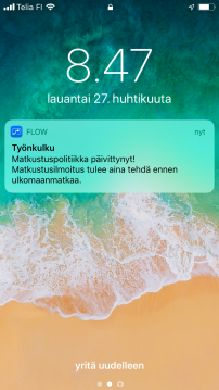 epävakaa dating