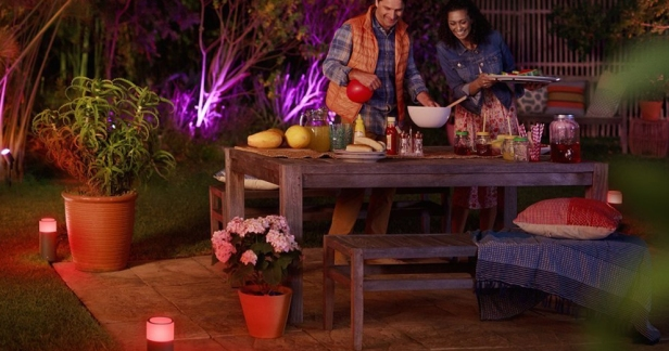 philips-hue-outdoor-selection.jpg