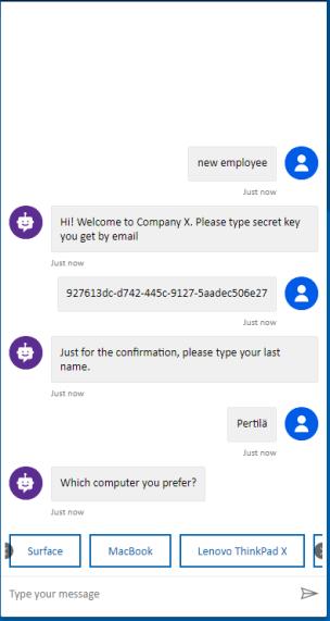 employee 41
