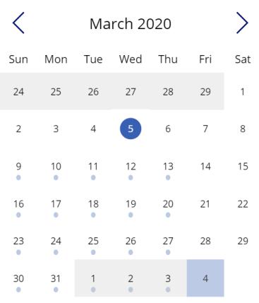 kalenteri maaliskuu3